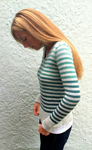 Signature_stripes_2_medium
