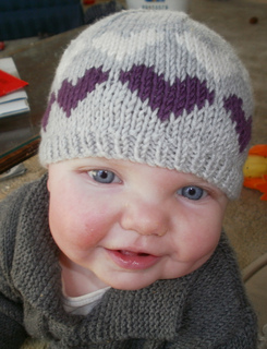 Sweetheart_hat_018_small2