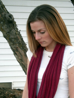 Welt_cowl_2_small2