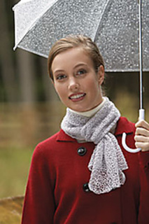 Alpine-frost-scarf-200_small2
