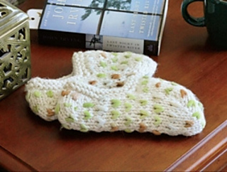 Cozy_toes_200_small2