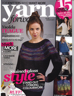 Yarn_forward_cover_small2
