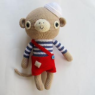 Monkey_005_opt_small2