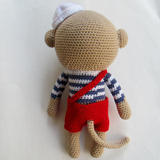 Monkey_007_small2