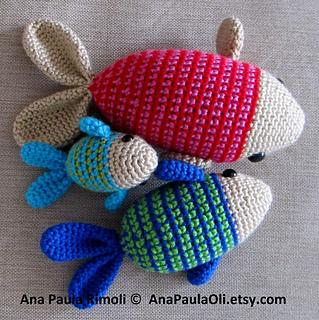Fish_001__2__small2