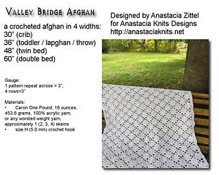 Valley_bridge_info_sheet_small2