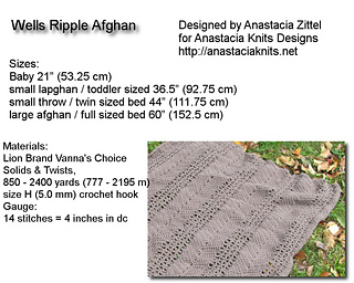 Wells_ripple_afghan_info_sheet_small2