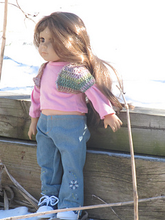 American_girl_doll_crochet_shrug_small2