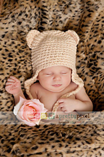 Img_1808aaww_small2
