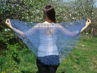 Remeber_me_shawl_026_small2