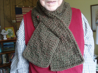 Scarf_022_small2