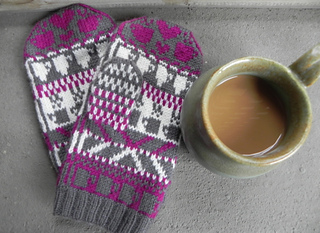 Coffeepalmdrink_small2