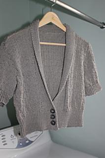 Sweater_juli_002_small2