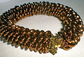 Lentil_bracelet__102_small2