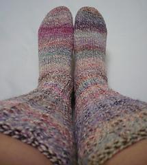 Handspun_olympic_socks_small