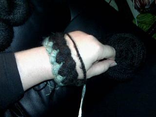 Knit000202_small2