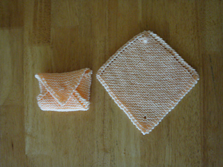 Wrapper_cloths_small2