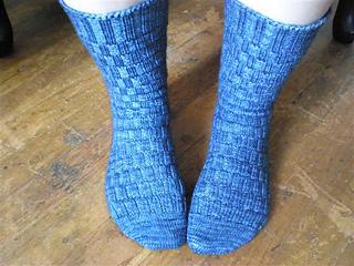 Socks_956__small__small2