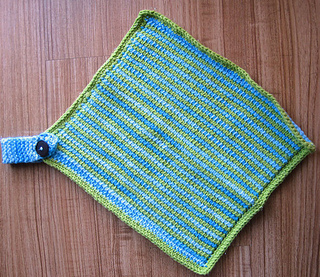 Dishcloth4_small2