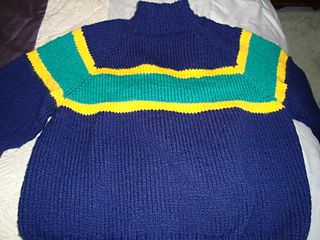 Isaac_s_new_sweater_april_2014_small2