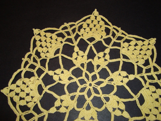 Grapevine_doily_by_annette2u_finished_jan_20_2012__small2
