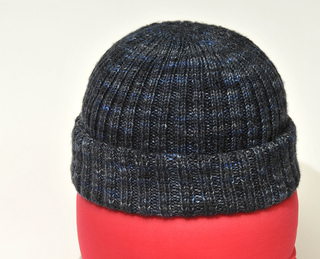 Bugga_hat_2_small2