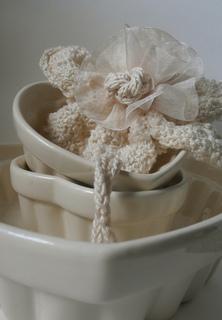 Creamflower2_small2