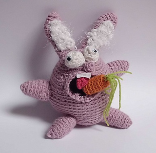 Crazy_bunny_small2