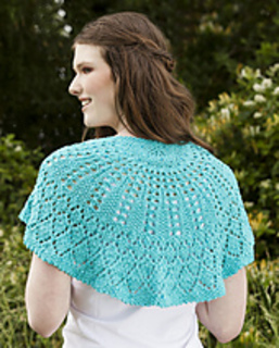 Cs_sequins_metria_shawl_1174_hi-res2_small2