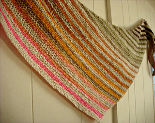 Moonrover_scarf_2_100_small2