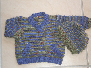Stripy_jumper2_003_small2