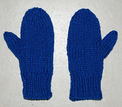 Childs-mittens_small