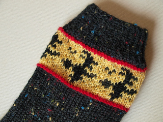 Littlewitchsocks3_20p_small2