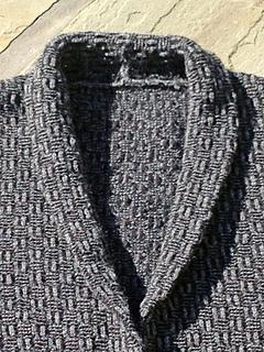 Leiden_jacket_shawl_collar_small2
