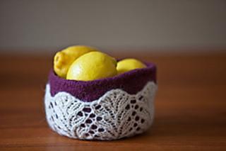 Soft-porcelain-bowls-3_small2