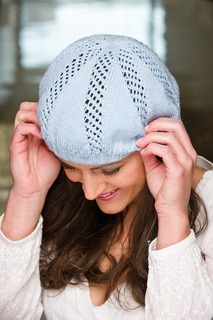 Zephyr_beret_resized__small2