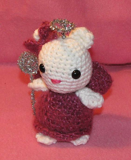 Hk_fairy_front_small2