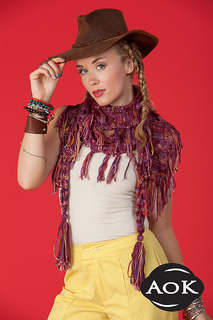 Tewa_scarf_2_small2