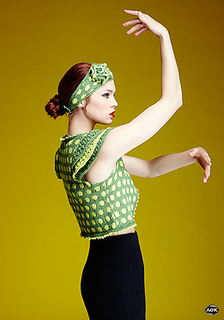 Aok_spring2011_stylename_large_09_small2