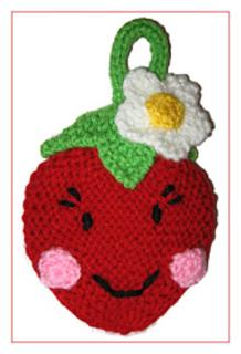 Strawberrytawashiversion2_small2