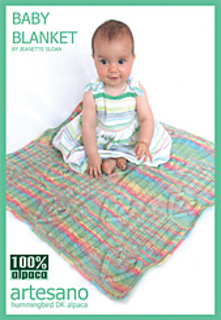 Baby-blanket-1_small2