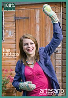 Kas-mittens_small2