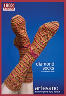 Diamond-socks_small2
