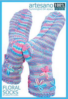 Floral-socks-2-1_small2