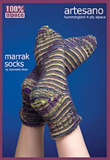 Marrack-socks-main_small2