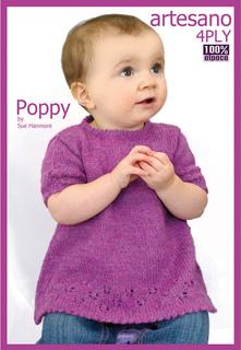 Poppy-1_small2