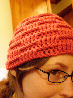 Sheila_s_basketweave_hat_3_small2