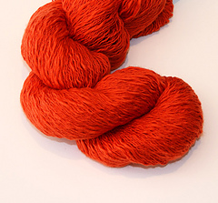 Cotton_flamme_small