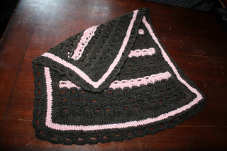 Baby_blanket_2015_052_small2