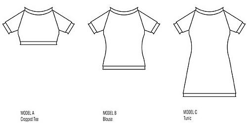 Amime_models_medium